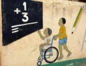 Pourquoi porter la voix des filles handicapées au Forum Génération Egalité?