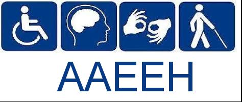 AAEEH