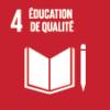 Conférence annuelle : Agenda 2030, Education et Handicap